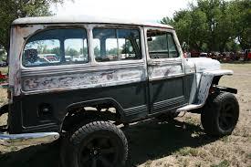 1970 jeep wagoneer 1964 jeep wagoneer overview cargurus