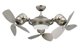 Houzz Ceilings by Ceiling Modern Ceiling Fans Pleasant Modern Ceiling Fans With
