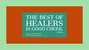 greeting card for sick person get well soon quotes and inspirational