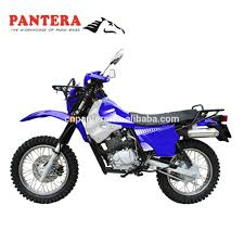 motocross racing gear dirt bike gear dirt bike gear suppliers and manufacturers at
