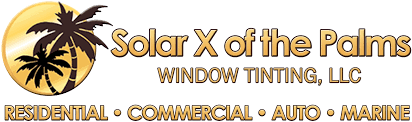 window tinting home office auto west palm beach