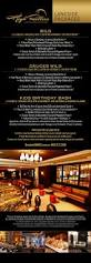 casual dining high rollers foxwoods resort casino in