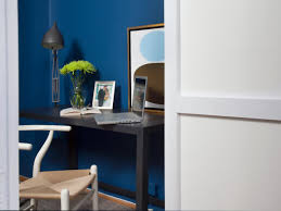 8 smart ideas for a stylish and organized home office hgtv s 8 smart ideas for a stylish and organized home office hgtv s decorating design blog hgtv