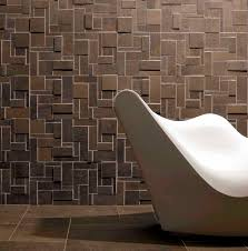 unique wall tiles best 25 wall tiles ideas on pinterest wall tile indoor tile wall porcelain stoneware 3d absolute piasentina reale ceramiche caesar