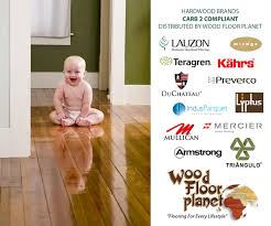 Laminate Flooring Formaldehyde Formaldehyde In Floors Significance Allowed Limits And Risks