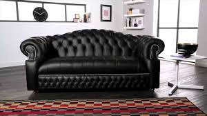 sandringham chesterfield sofa from sofas by saxon youtube