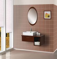 vanity ideas for small bathrooms download vanity designs for bathrooms gurdjieffouspensky com