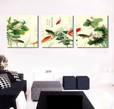Myanmar Home Decoration by Online Buy Wholesale Lotus Flower Art From China Lotus Flower Art