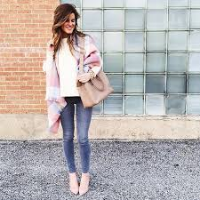 Light Colored Jeans What To Wear With Grey Jeans 10 Ideas To Inspire