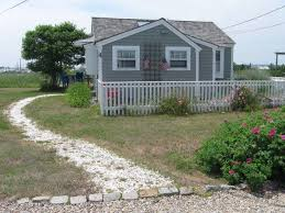 Houses For Rent Cape Cod - best 25 cape cod vacation rentals ideas on pinterest cape cod