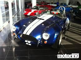 lexus suv for sale in dubai classics world u0027s best car showroommotoring middle east car news