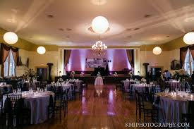wedding event planner from a wedding event planner shawn schindler events
