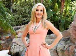 shannon beador is selling home for 13 million all things real