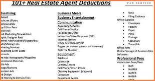 Dues Spreadsheet 13 Estate Expenses Spreadsheet Excel Spreadsheets