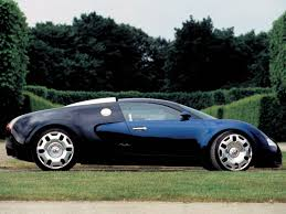 lifted bugatti 39 outstanding bugatti pictures and wallpapers technosamrat