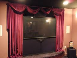Interior Design Home Theater Diy Home Theater Design Related To Designing Home Theater