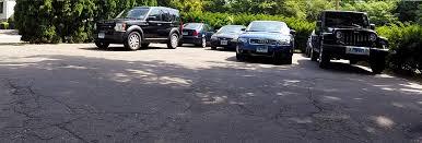 lexus service westport ct w jennings co european car repair foreign auto service