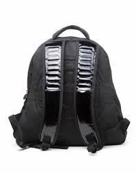 darth vader ps4 black friday star wars darth vader 3d molded backpack gamestop