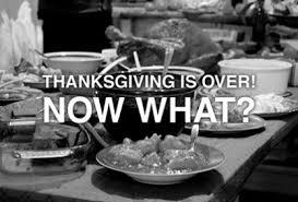 thanksgiving leftovers gluten free edition glutenfreeda