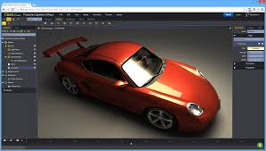 red porsche png file porsche cayman vray clara io screenshot png wikimedia commons