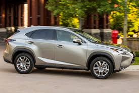 lexus atomic silver nx 2016 lexus nx 200t warning reviews top 10 problems you must know