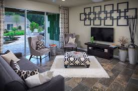 Living Room Ideas With Black Sofa by Archive With Tag Living Room Design Ideas With Black Sofas