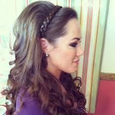 wedding guest hairstyles wedding guest hairstyles hair 100 images wedding guest