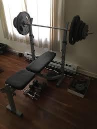70 Home Gym Design Ideas Home Gym Discuss And Show Off Your Home Gym Home Made Equipment
