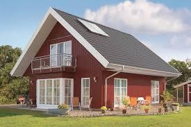 Holzhaus Zum Wohnen Kaufen Skandinavische Holzhäuser Ein Energieeffizienter Trend