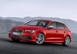 2015 audi a 2015 audi sportback will be the production car to sport 4g