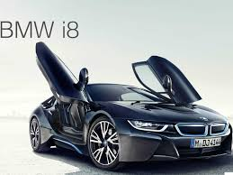 bmw pic bmw says cars with artificial intelligence are already here