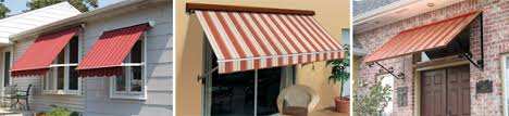 Awning Sydney Awnings Sydney Pacific Building Services