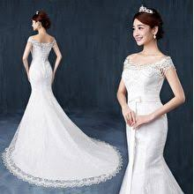 Off The Shoulder Wedding Dresses Wedding Dresses The Best Prices Online In Philippines Iprice