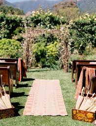 Burlap Wedding Aisle Runner 63 Best The Wedding Aisle Images On Pinterest Wedding Aisles