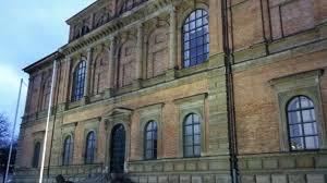 hotel hauser an der universität 3 maxvorstadt munich germany hotel hauser an der universitat munich 3 germany from 163
