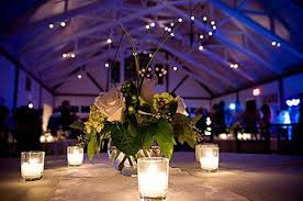 Wedding Venues In Lancaster Pa Riverdale Manor Lancaster Pa Wedding Venue
