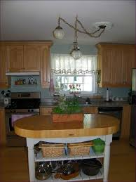 kitchen room fabulous chalk paint colors for kitchen cabinets