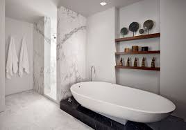 black and white bathroom ideas pictures sophisticated bathroom designs that use marble to stay trendy