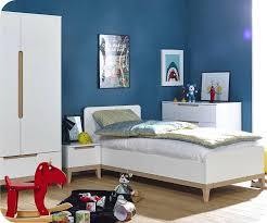 set de chambre ikea meuble rangement enfant ikea chambre enfant riga blanche et bois