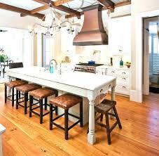 kitchen island bar table bar island table island bar graceful kitchen island bar furniture