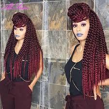 pictures of sister twists ali sister havana mambo twist crochet braids hair long jumbo twist