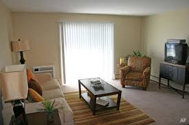 4 bedroom apartments madison wi dane county apartments for rent apartments in dane county wi