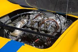 volkswagen squareback engine engine swap wikiwand