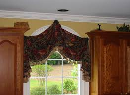 Palladium Windows Window Treatments Designs Window Treatments For Arched Windows Ideas Design Ideas Decors