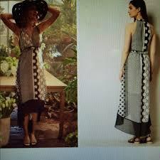 maeve clothing 53 maeve dresses skirts new anthropologie maeve channeled