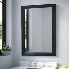 Bathroom Mirrors Contemporary Healthydetroitercom - Bathroom mirors
