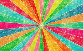 rainbow desktop wallpaper hd rainbow hd pc backgrounds 40