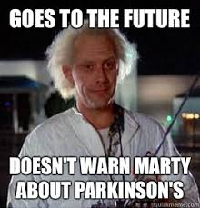The Future Meme - doc meme back to the future image memes at relatably com