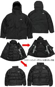 The North Face Mountain Light Jacket Boomjapan Rakuten Global Market The North Face