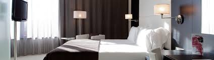 rooms hotel porta fira barcelona best price guaranteed